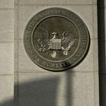 SEC Names Nancy Sumption Cybersecurity Advisor