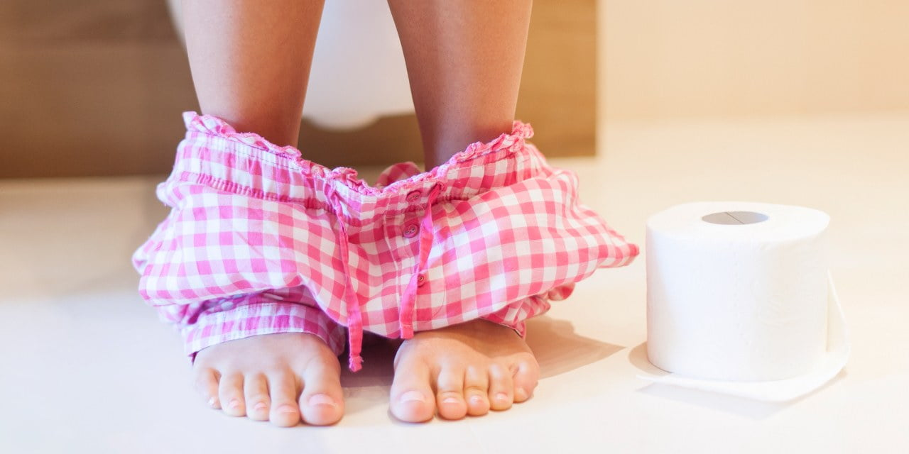 Severe or Chronic Constipation? 5 Signs You to See a Doctor