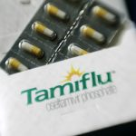 Tamiflu for Kids: What You Need to Know