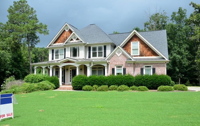 The Best Guide to Selling Your House in Record Time