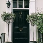 Tips for Improving Your Home's Facade