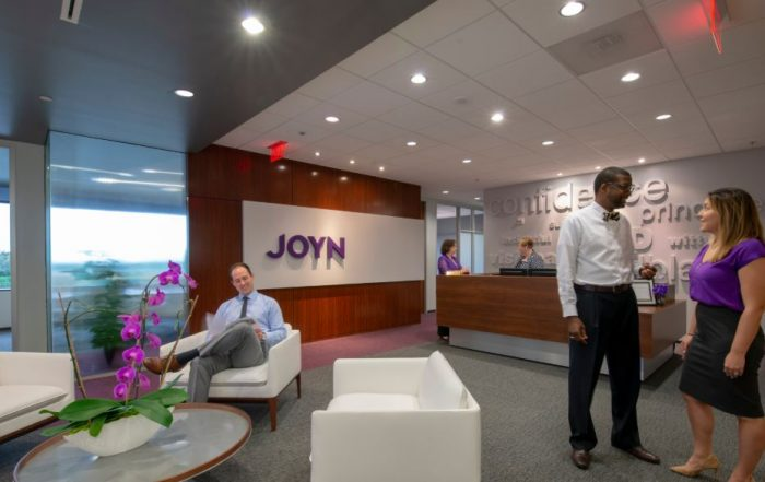 Wealth Enhancement Group Acquires Atlanta-Based JOYN