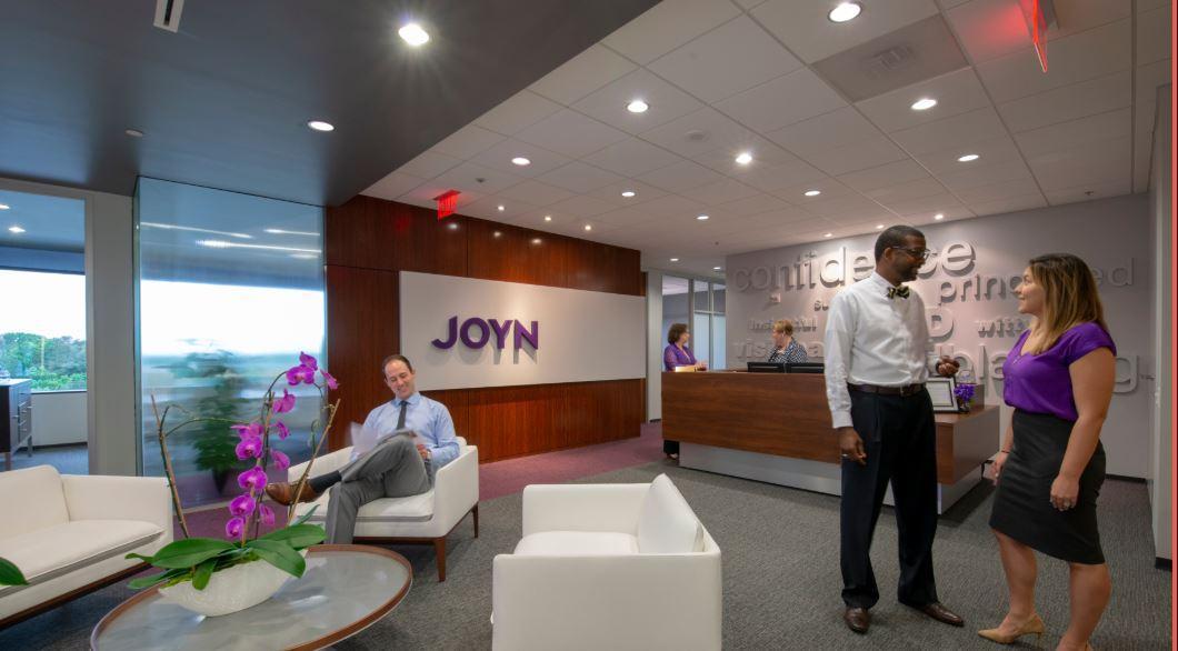 Wealth Enhancement Group Acquires Atlanta-Based JOYN