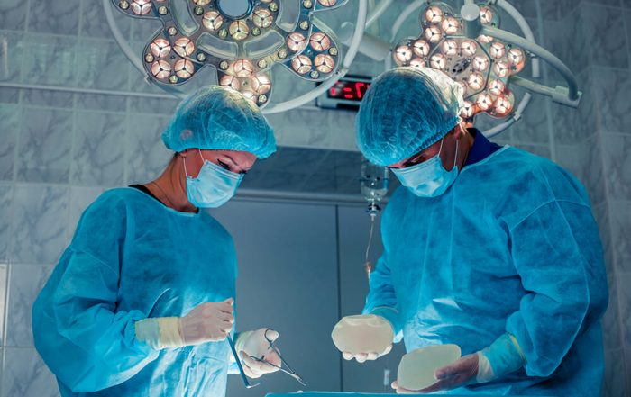Breast Augmentation: Costs, Procedure, and Recovery