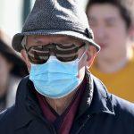 Estate Planning During the Coronavirus Pandemic