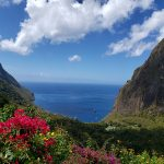 Ladera Resort in St. Lucia – Seeing is Believing