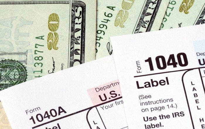 New York State Follows IRS, Extends Tax Deadlines