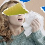 No, the Coronavirus Isn't Just a Bad Flu