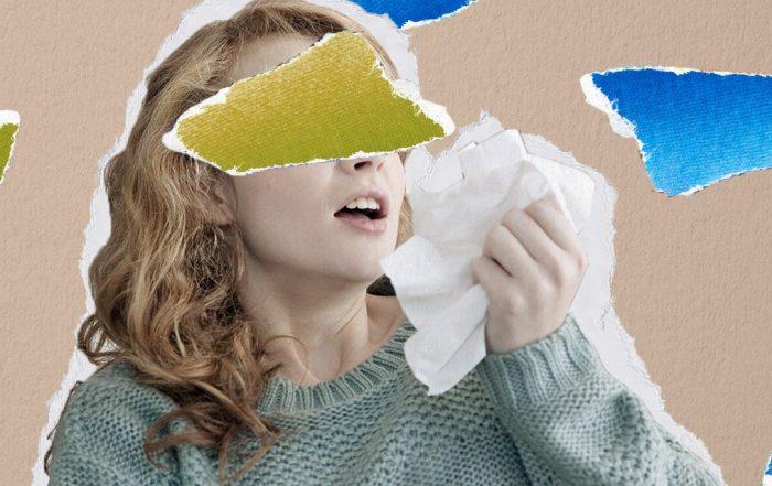 No, the Coronavirus Isn't Just a Bad Flu