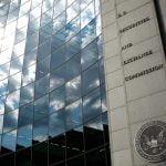 SEC Associate Director of Enforcement Division Is Retiring