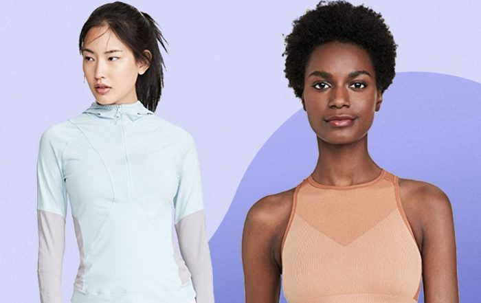 Shopbop Spring Sale 2020: Adidas by Stella McCartney, Beyond Yoga, and More
