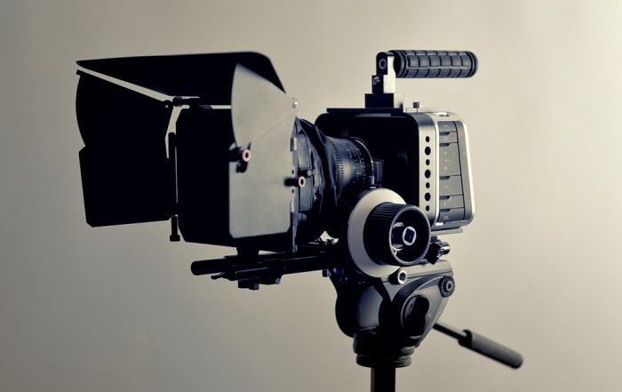 The Stages of a Smooth Video Production Experience
