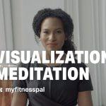 Visualization Meditation