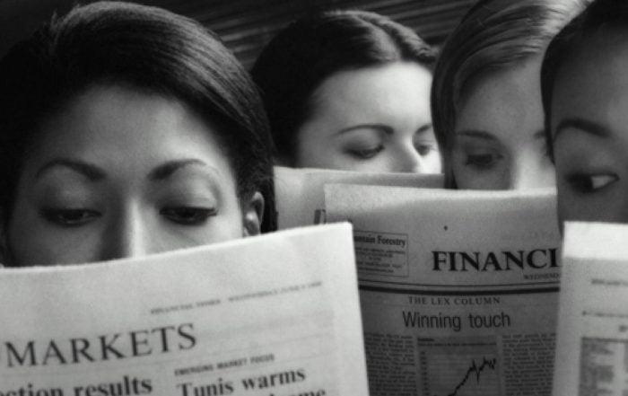 Voya: Women Save More for Retirement than Men
