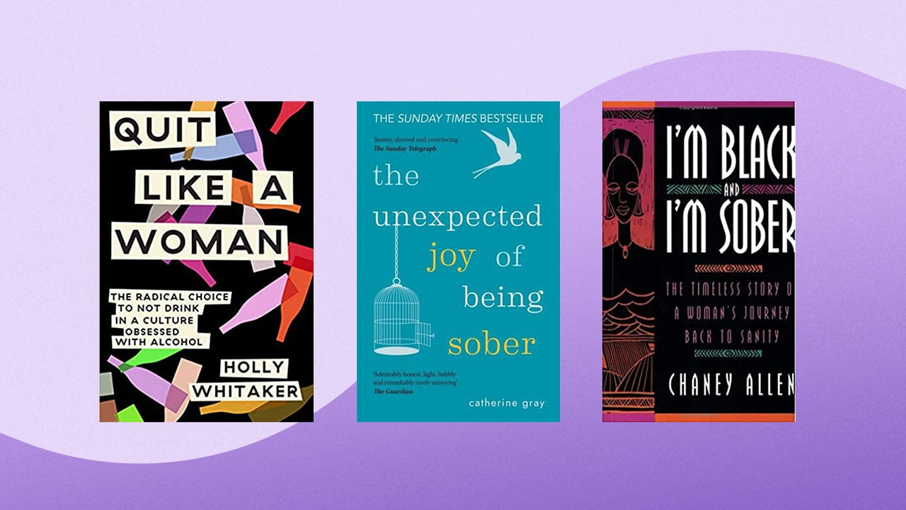 11 Powerful Recovery and Sobriety Memoirs to Inspire You