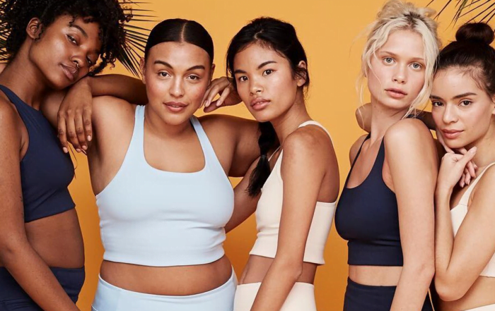 25 Sustainable Brands To Shop in 2020: Girlfriend Collective, Buffy, and More