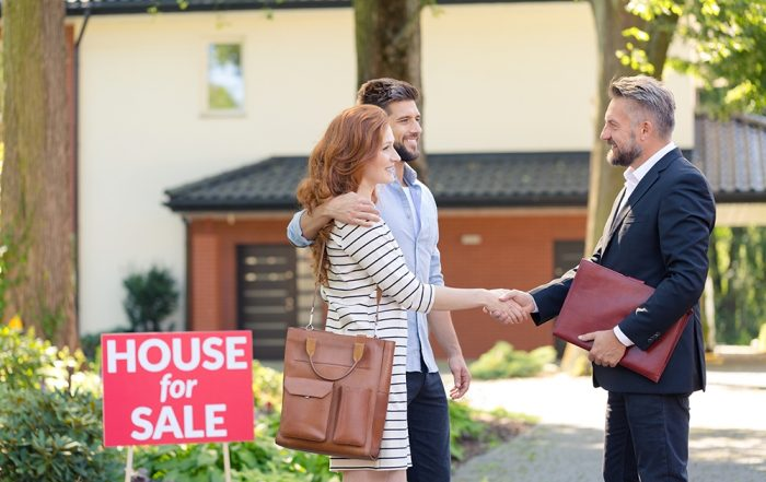 7 Things People Overlook When Purchasing a House
