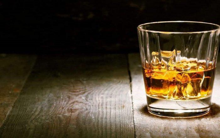 Appreciating Single Malt Whiskies That Aren't from Scotland