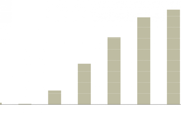 C.D.C. Releases Early Demographic Snapshot of Worst Coronavirus Cases