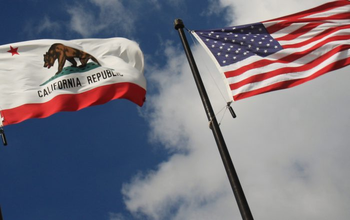 California Gives Some Employers More Time to Register for Auto-IRA