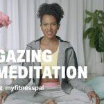 Gazing Meditation