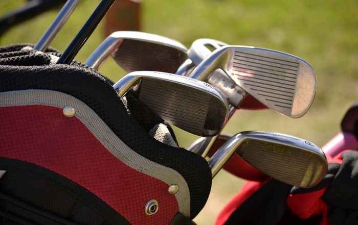 Golfing 101: The Ultimate Know-How