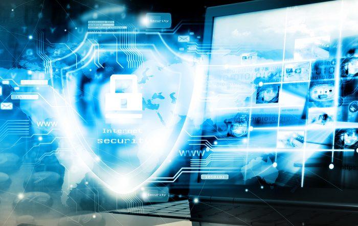 Most Remote Advisors Fail a Digital Security Test