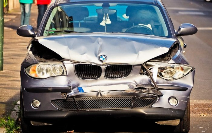 What Happens Next? Legal Actions to Take After a Car Accident