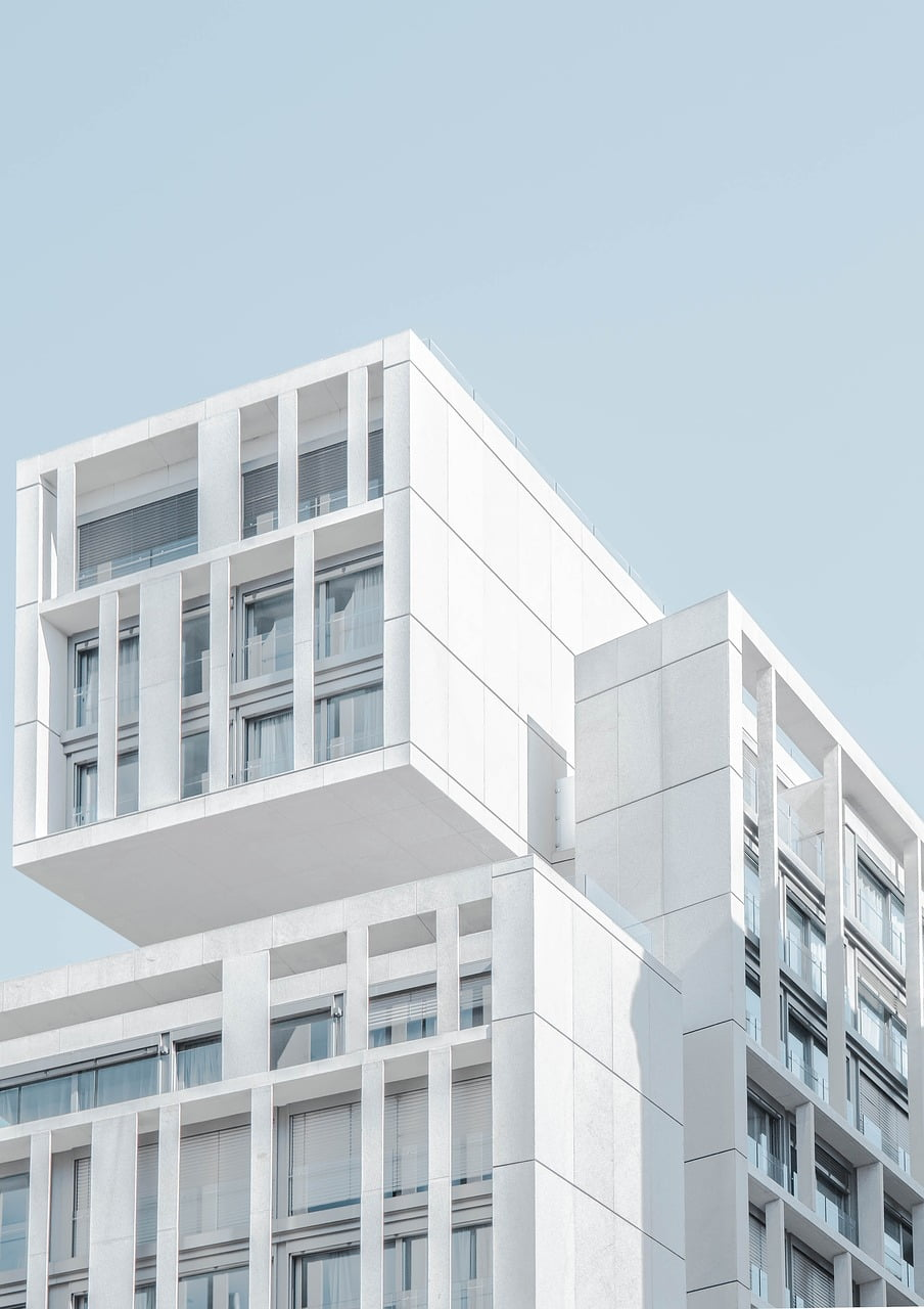 What should you look for in apartments?