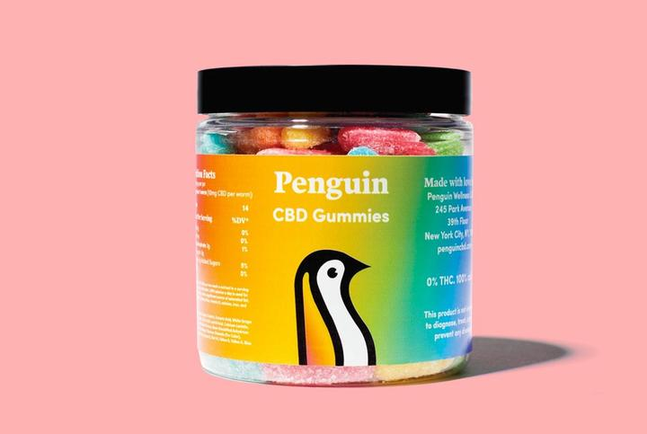 Why You Should Start Using CBD To Manage Your Pain