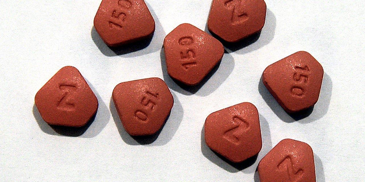 Zantac Recall Update: The FDA Officially Wants Zantac Off Shelves