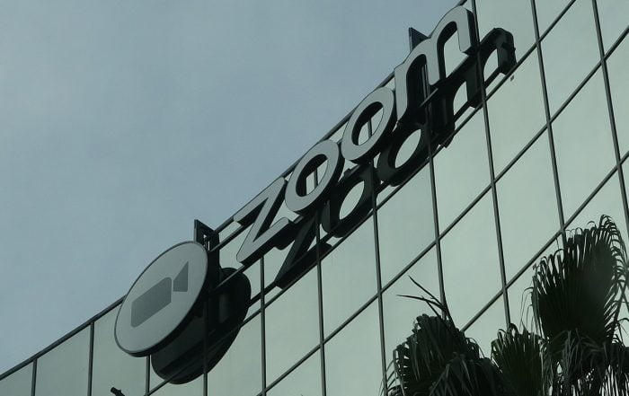 Zoom Unveils Patches, Promises Better Security
