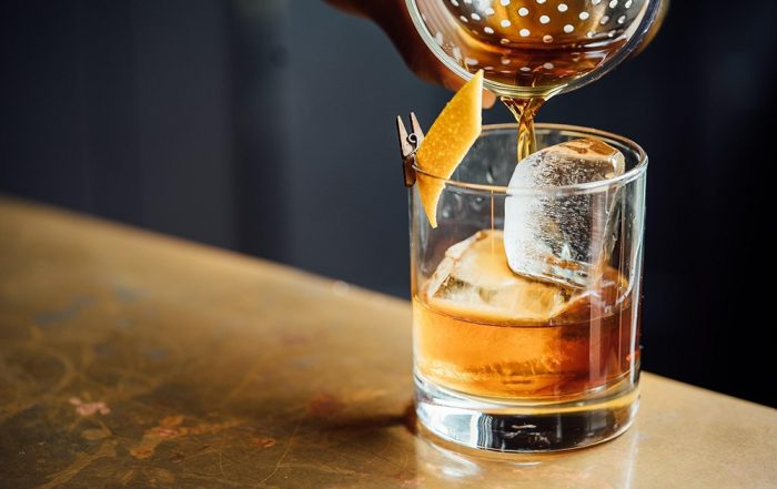 9 Awesome Cocktails To Enjoy In This Isolation With Your Partner