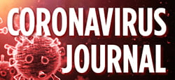 Coronavirus Journal: Every Day Is Different