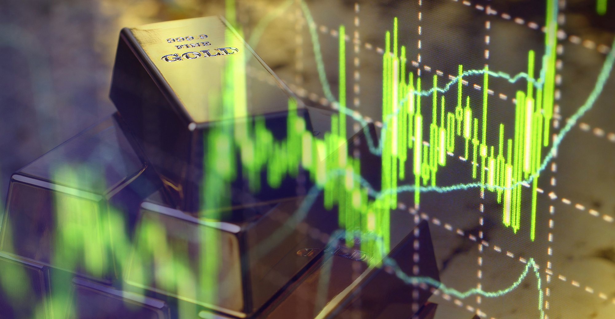 ETFs With the Best Three-Month Returns