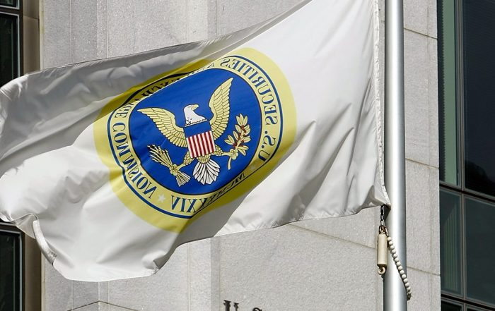 SEC Halts Advisor's Ponzi Scheme Preying on Seniors