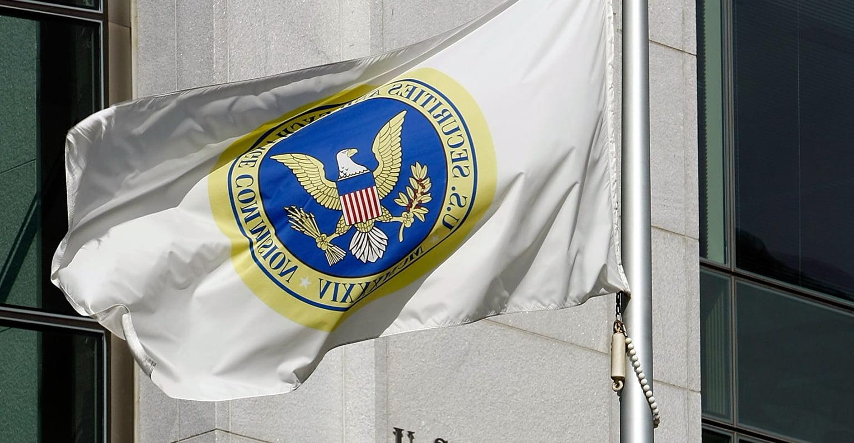 SEC Halts Advisor's Ponzi Scheme Preying on Seniors