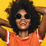 We Need Black Joy More Than Ever—Here's Why