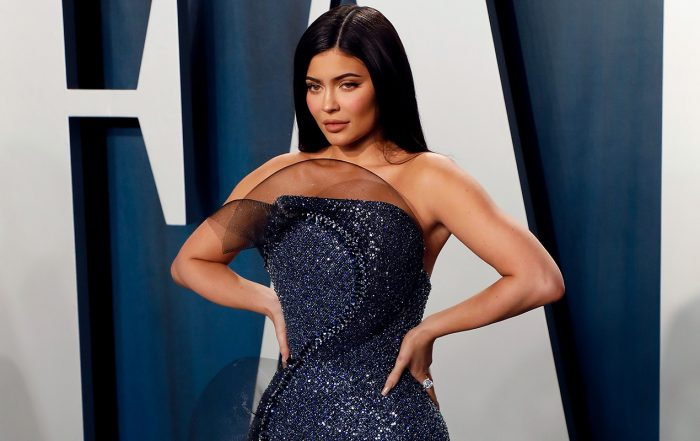 Did Kylie Jenner Lie to the IRS?