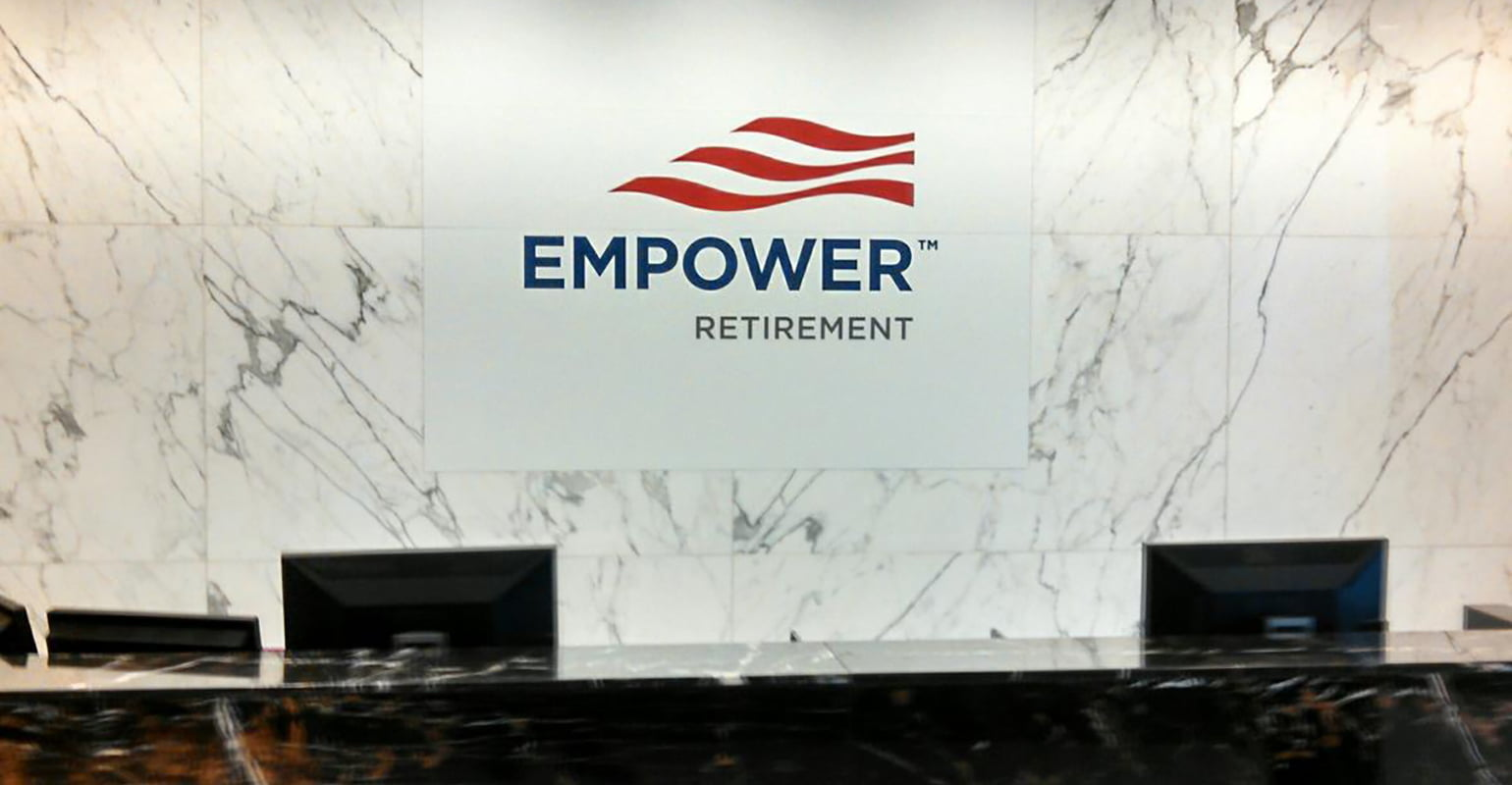 Empower Retirement Acquires Personal Capital in $1 Billion Deal