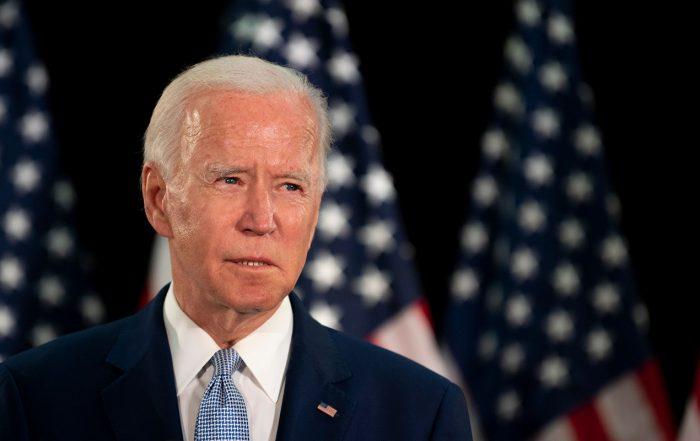 Market Shouldn't Fret Biden Presidency, Scowcroft Group Says