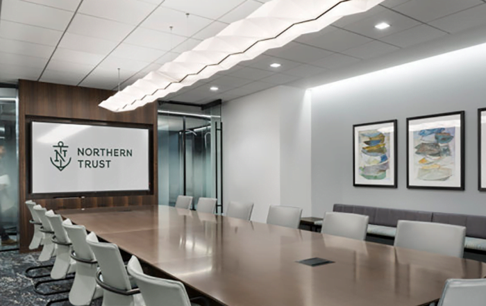 Northern Trust Launches Wealth Institute