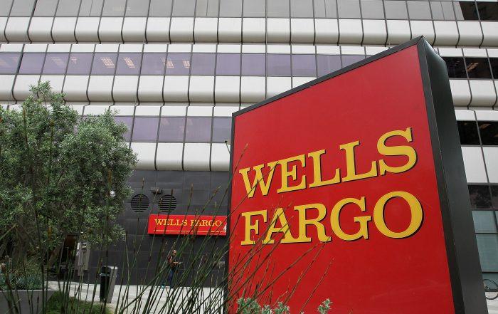 Wells Fargo Becomes iCapital Network Investor