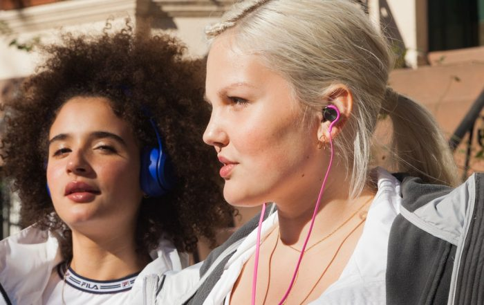 Workout Headphones: What to Know Before You Buy