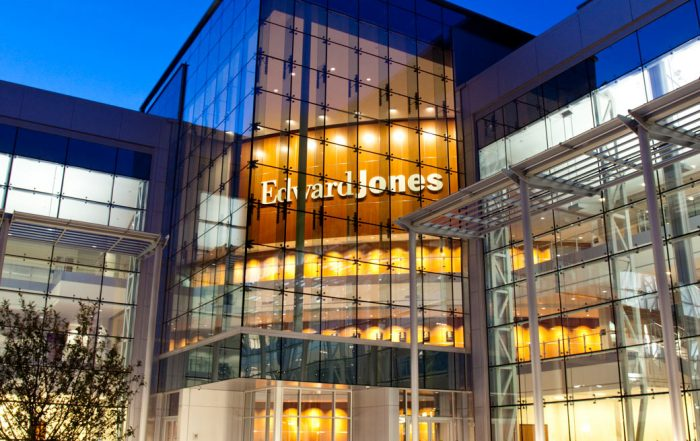 Edward Jones, Commonwealth Rated Highest for Advisor Satisfaction