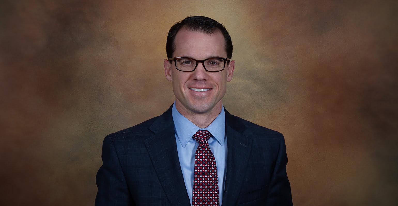 Girard Advisory Services Names David Geibel President