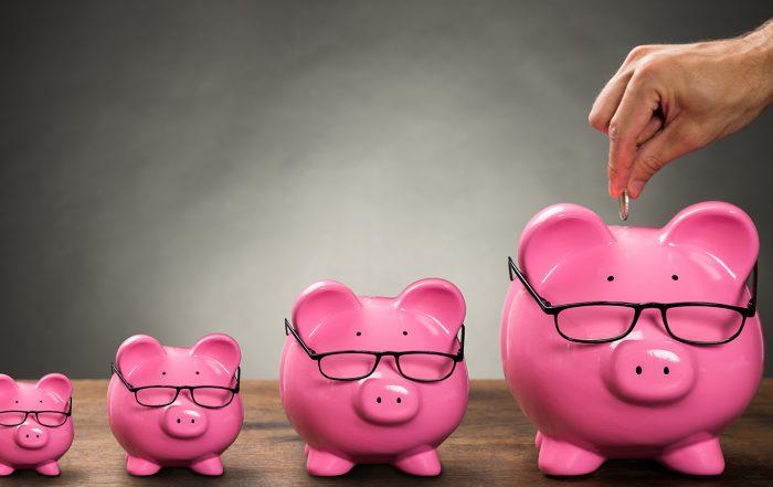 Guideline, Small Business Retirement Plan Provider Announces $85 Million Series D
