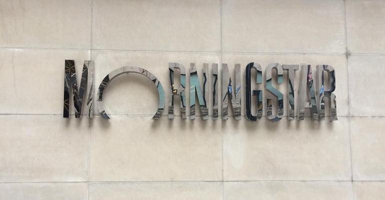 Morningstar's ByAllAccounts Integrates With MaxMyInterest