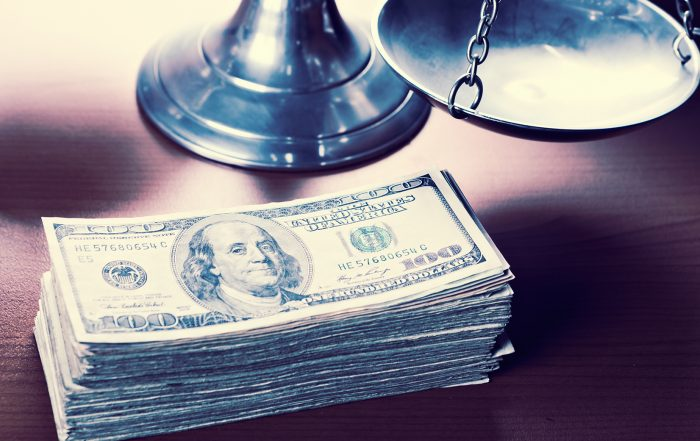NASAA Proposes Restitution Funds for Victims of Securities Violations