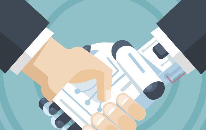 Tech Is an Ally, Not a Threat